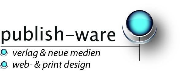 publish-ware